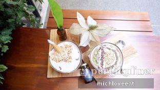 Foto 54 - Makanan di Berrywell oleh Mich Love Eat