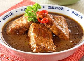 Tak Perlu Daging, Ini 5 Kuliner Khas Indonesia yang Bisa Terbuat dari Tahu Tempe