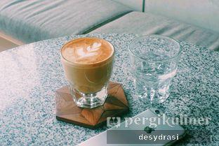 Foto - Makanan di Armenti Coffee oleh Desy Mustika
