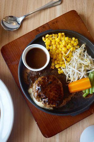 Foto 3 - Makanan di Food Days oleh yudistira ishak abrar