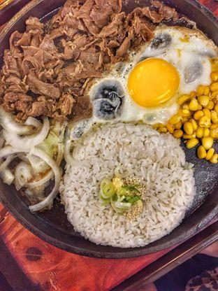 Foto 2 - Makanan di Platter oleh Oryza Sativa