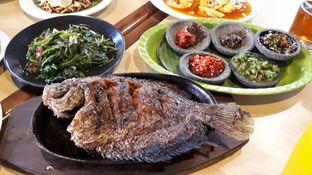 Foto 1 - Makanan di Sedep Malem oleh Susy Tanuwidjaya