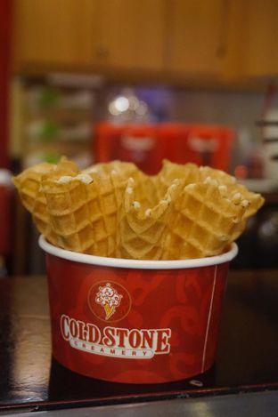 Foto 6 - Makanan di Cold Stone Creamery oleh yudistira ishak abrar