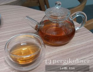 Foto review Kofic Coffee & Tea oleh Selfi Tan 2