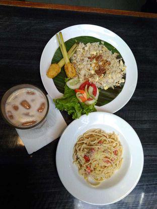 Foto 4 - Makanan di Bittersweet Bistro oleh yeli nurlena