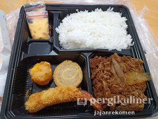 Foto review Yoshinoya oleh Jajan Rekomen 4