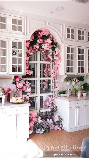 Foto 6 - Interior di Billie Kitchen oleh Jessica Sisy