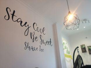 Foto 1 - Makanan di Cie' Dee Kedai Es & Kopi oleh silvia angela
