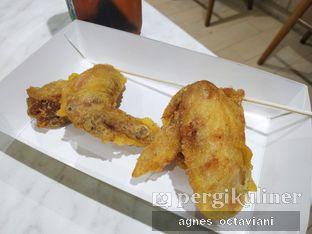 Foto review Chicken Boss oleh Agnes Octaviani 2