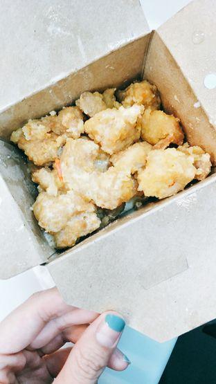 Foto 3 - Makanan di Eatlah oleh thehandsofcuisine