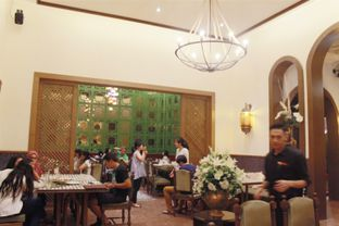Foto 9 - Interior di Al Jazeerah Signature oleh Novita Purnamasari
