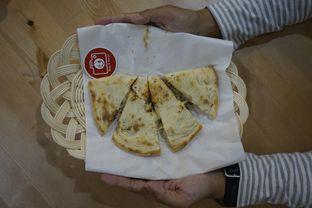 Foto 10 - Makanan di Panties Pizza oleh yudistira ishak abrar