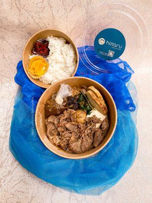 Foto 9 - Makanan di Hotaru Deli oleh Riani Rin