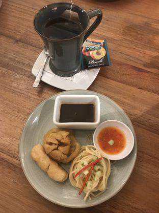Foto 3 - Makanan di Giggle Box oleh @Perutmelars Andri