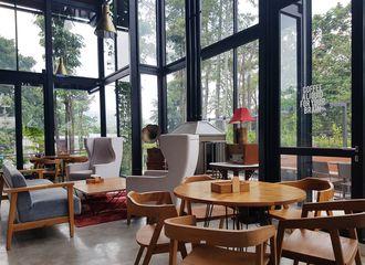 5 Restoran untuk Bukber di Bandung yang Wajib Dicoba