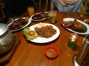 Foto 1 - Makanan di Gurih 7 oleh Muhammad Haidan Yonardi Putra