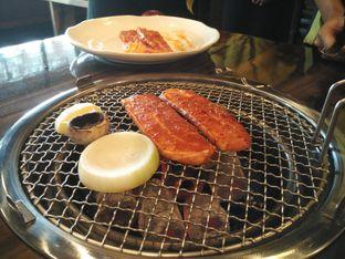 Foto 2 - Makanan di Miso Korean Restaurant oleh D L