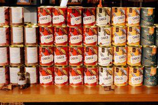 Foto 27 - Makanan di Pipiltin Cocoa oleh Indra Mulia