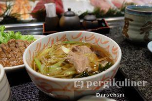 Foto 2 - Makanan di Sushi Sei oleh Darsehsri Handayani