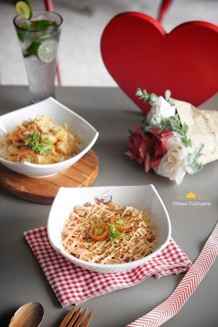 Foto review Pokinometry oleh Urban Culinaire 10