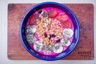 Foto 4 - Makanan di Ardent Coffee oleh Indra Mulia