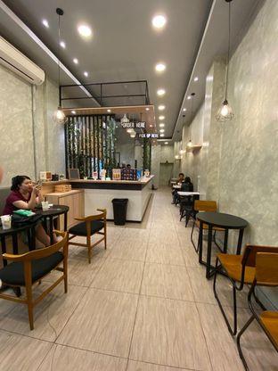 Foto 2 - Interior di Xi Bo Ba oleh Riani Rin