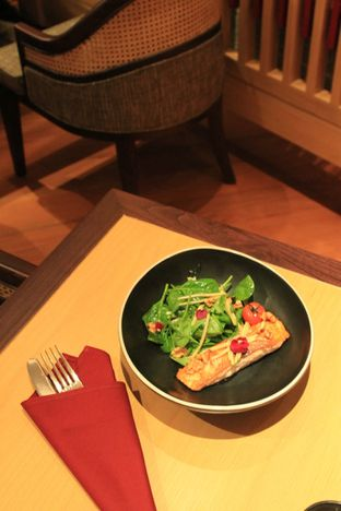 Foto review B1 Bar - Hotel Ayana Midplaza Jakarta oleh Prido ZH 44