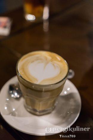 Foto 4 - Makanan di Widstik Coffee oleh Tissa Kemala