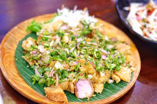 Foto 1 - Makanan di Larb Thai Cuisine oleh Nerissa Arviana