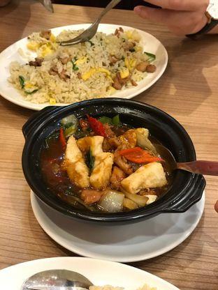 Foto 2 - Makanan di Ta Wan oleh Rio Deniro