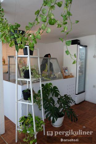 Foto 6 - Interior di Serasa Salad Bar oleh Darsehsri Handayani