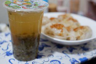 Foto 3 - Makanan di Bakmie Singkawang A'Ang 51 oleh Deasy Lim