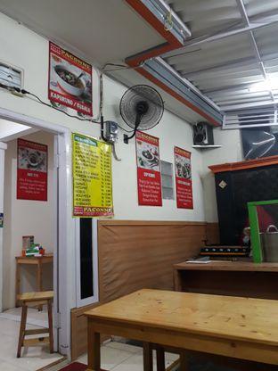 Foto review Warung Makan Pekayon Paconne oleh Mouthgasm.jkt  10
