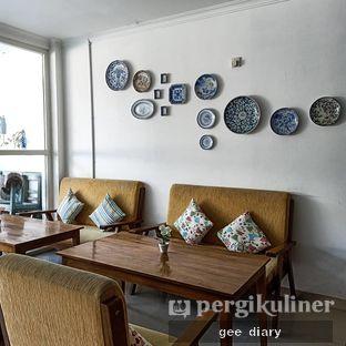 Foto 4 - Interior di Teh O Beng oleh Gee @geeatdiary