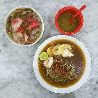 Foto review Cita Rasa Medan oleh eatpedia  2