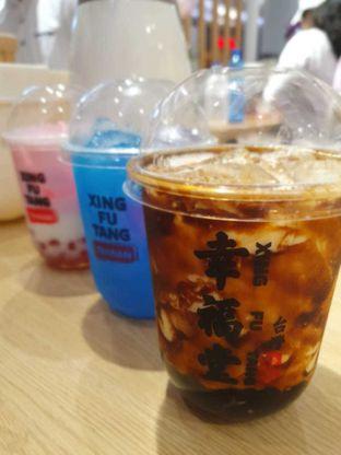 Foto 7 - Makanan di Xing Fu Tang oleh Makan2 TV Food & Travel