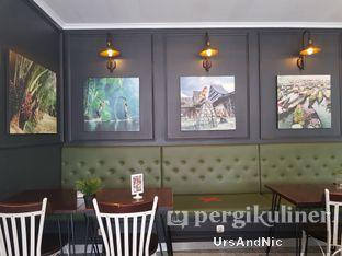 Foto review Malacca Toast oleh UrsAndNic  6