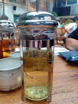 Foto 8 - Makanan di _Oeang oleh Dwi Izaldi