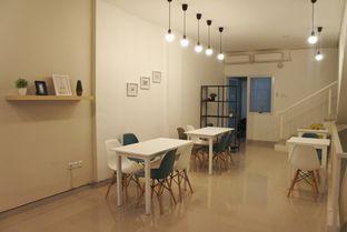 Foto 11 - Interior di Wicked Cold oleh Andrika Nadia