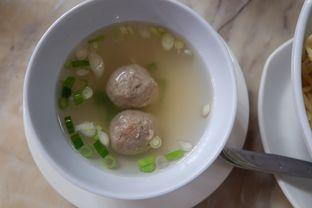 Foto 2 - Makanan di Bandoengsche Melk Centrale (BMC) oleh Mariane  Felicia