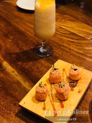 Foto 1 - Makanan(sanitize(image.caption)) di Ippudo oleh Sienna Paramitha