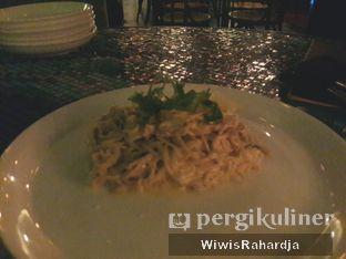 Foto 5 - Makanan di Bottega Ristorante oleh Wiwis Rahardja