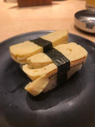 Foto 8 - Makanan di Sushi Tei oleh Makan2 TV Food & Travel