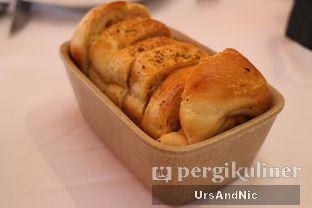 Foto 9 - Makanan di Bistecca oleh UrsAndNic