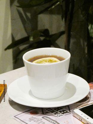 Foto 4 - Makanan di Justus Steakhouse oleh Kuliner Addict Bandung