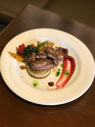 Foto 4 - Makanan di Motto Yakiniku oleh Makan2 TV Food & Travel