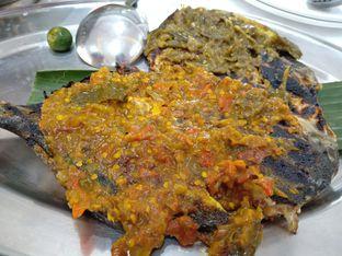 Foto 3 - Makanan di Sentosa Seafood oleh @egabrielapriska