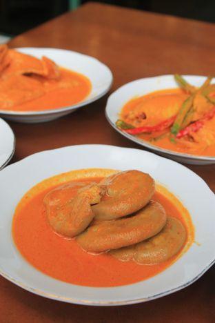 Foto 58 - Makanan di Sepiring Padang oleh Prido ZH