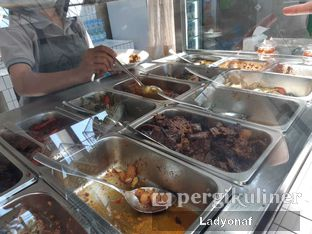 Foto 7 - Makanan di Warung Nako oleh Ladyonaf @placetogoandeat
