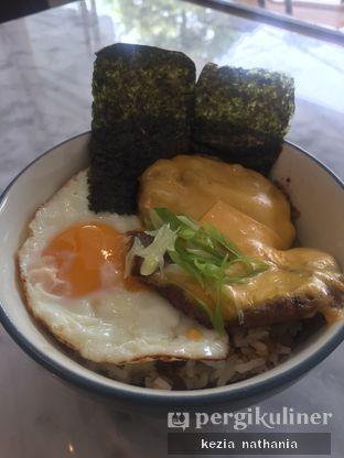 Foto 3 - Makanan di Kopi Kusuma oleh Kezia Nathania